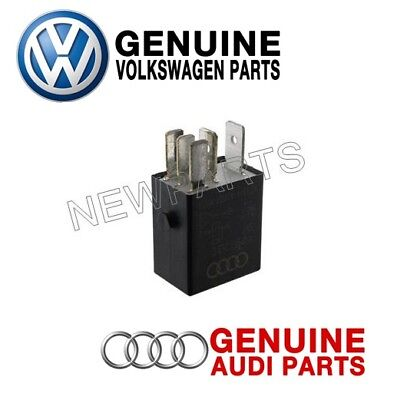 Detachable Towbar 7p Bypass Relay For Audi A3 3-5dr Quattro 2012 On 0203/_H12