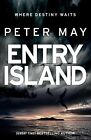 Entry Island by Peter May (Hardback, 2013)