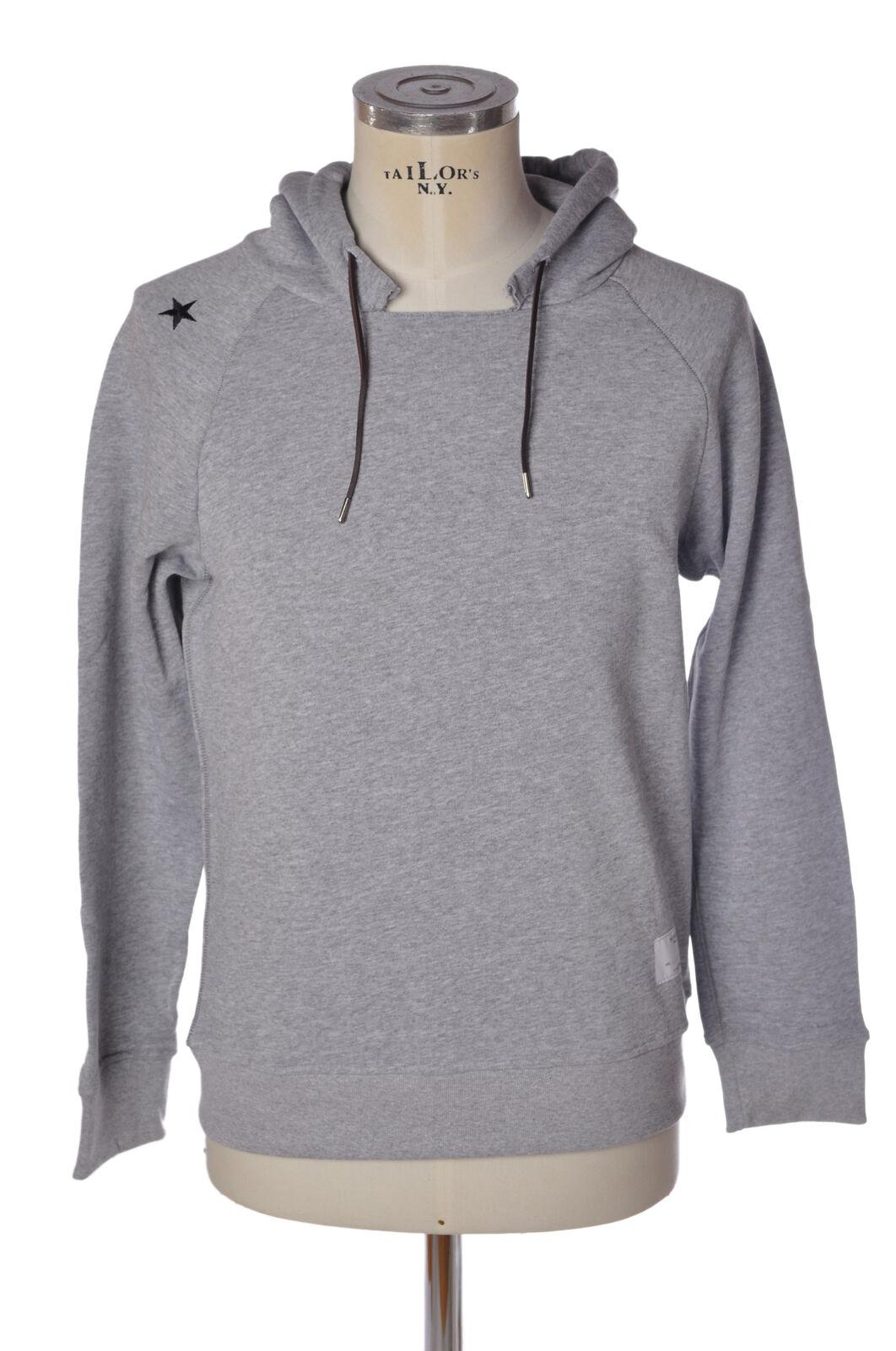 The Editor - Topwear-Sweatshirts - mann - 752617C183856