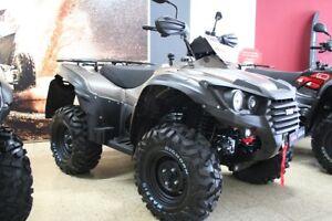 QUAD-ATV-TGB-BLADE-550-EFI-4x4-LOF-ECO-NEU-VERSANDKOSTENFREI