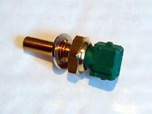 Sensor-De-Temperatura-Mazda-Mx-5-1-6-Mk1-1989-1998-ecus-Temp-eunos-Mx5-Choke