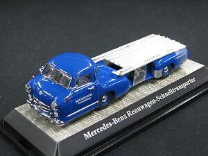 MB-Mercedes-Benz-Rennwagen-schnelltransporter-1-43-034-MB-Rennabteilung-034-JS