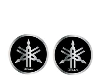 2-ADESIVI-in-Crystal-per-PROTEZIONE-CARTER-TMAX-500-530-VARIATORE-YAMAHA-T-MAX