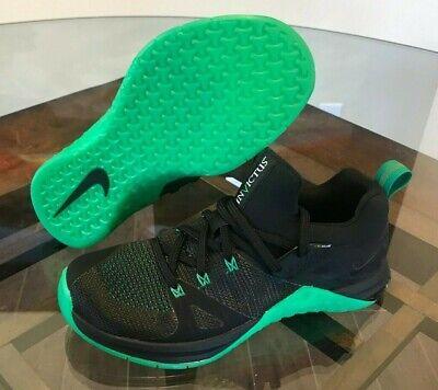 Nike Invictus Metcon Flyknit 3 GLOW