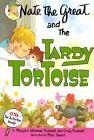 Nate the Great: Tardy Tortoise by Marjorie Weinman Sharmat (Paperback, 1996)