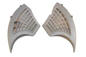 Zundapp-Carenatura-Ali-D-039-angelo-Coperchio-Decorativo-428-10-141-Super-Combinette
