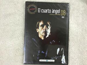 EL-CUARTO-ANGEL-DVD-JOHN-IRVIN-JEREMY-IRONS-NUEVA-NEW-PRECINTADA