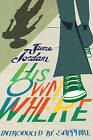 His Own Where by Feminist Press at The City University of New York (Paperback, 2010)