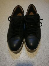 39 NEW CLARKS HANDCRAFTED BOWES PALACE WOMENS MUSHROOM LEATHER SHOES SIZE 5.5