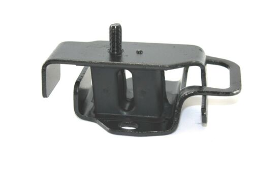 Engine Mount Front Right DEA//TTPA A6862