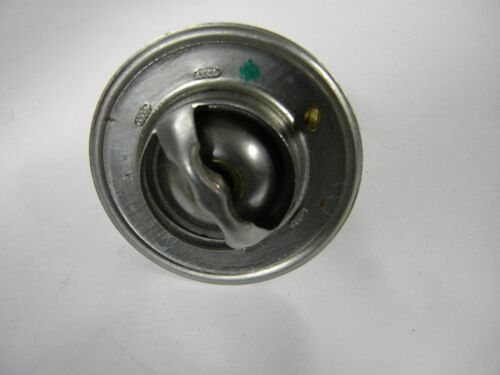 Thermostat RE64354 for J D 2240 2550 2755 5075E 5400 6400 6430 7200 7420 940