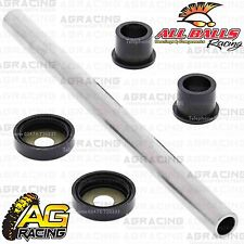 All Balls Front Upper A-Arm Bearing & Seal Kit For Yamaha YFM 250 Raptor 2011