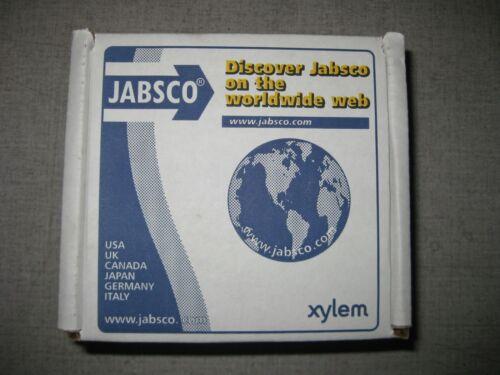 Xylem Jabsco Impeller 18786-0001-W 1878600001