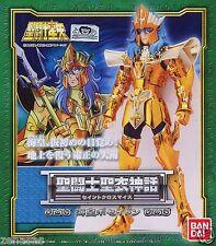 Used Bandai Saint Seiya Saint Cloth Myth Poseidon