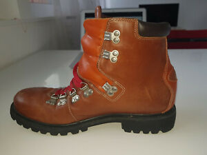 Timberland LIMITED RELEASE 1978
