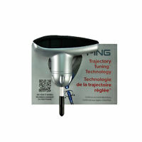 Ping Torque Adjustment Wrench Fits All Ping Adjustable Golf Clubs 6193 on sale