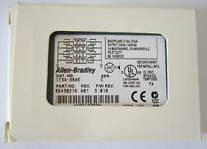 Allen-Bradley-1734-OB8E-Point-i-o-8-output-24vdc-0-5-autoprot