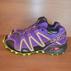 salomon speedcross 3 buy uk