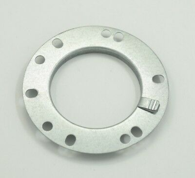 NRG Crowders Steering Wheel Horn Button Retainer Ring for MOMO