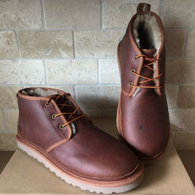 3956db32967 Ugg men39s roxford 95 size 95 Excellent used condition UGG Shoes