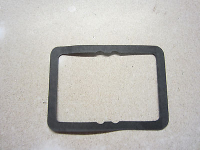 Kohler 235048 Cover Gasket