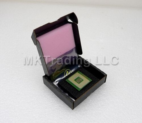 Intel Xeon DP 2.8GHz//512K//533MHz SL73N Processor CPU