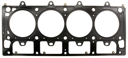 "NEW Fel-Pro Head Gasket 26472L Chevrolet LSX Block LH 4.10/"" Bore .053/"" Thick"