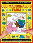 Old MacDonald's Farm by Anness Publishing (Paperback, 2015)