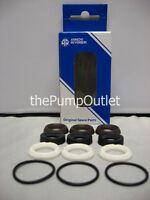 Ar 2167 Packing Kit For Sjv, Xjw Annovi Reverberi Pumps
