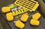 Korda Pop-Up Maize All Flavours