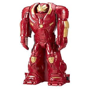Avengers-Infinity-War-Quartier-general-Hulkbuster