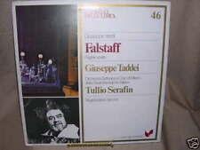 Verdi: Falstaff - #46 - Opera