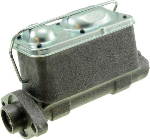 Brake Master Cylinder-First Stop Dorman M36317
