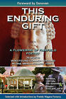 This Enduring Gift by Freddy Niagara Fonseca (Paperback / softback, 2010)
