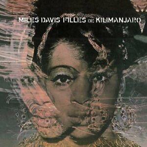 Miles-Davis-Filles-De-Kilimanjaro-CD