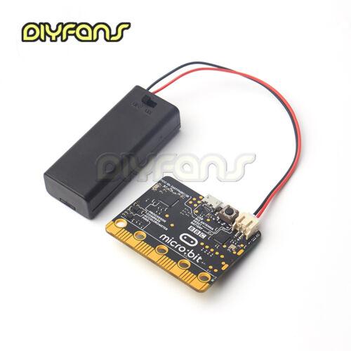 Micro:bit Protective Case Silikon Protective Fall Microbit Silicone