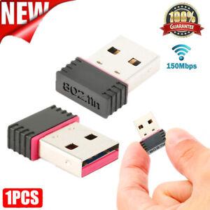 DOWNLOAD DRIVERS: ULTRA-MINI USB WIRELESS LAN 802.11N ADAPTER