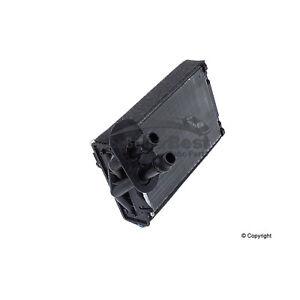 1J1-819-031B Heater Core MTC 4671 1J1-819-031B MTC 4671 for Audi//Volkswagen Models