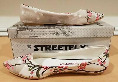 streetfly | Women's Shoes | Gumtree