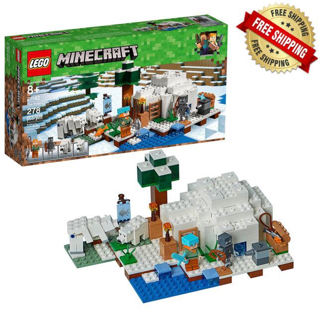 lego minecraft games free online