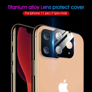 For-iPhone-11-Pro-Max-FULL-COVER-Tempered-Glass-Metal-Camera-Lens-Protector