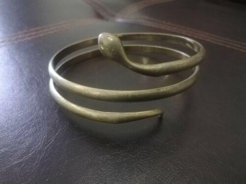 Snake Bracelet| Snake Arm Cuff| Cuff| Bracelet Cuf