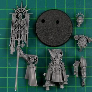 Space-Marines-Primaris-Bladeguard-Ancient-Indomitus-Box-Warhammer-40-000-13124