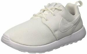 Nourishing The Kidneys Relieving Rheumatism no Box ps running Shoes #749422-102 Nike Preschool Roshe One