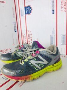 New Balance Womens 1260 V4 Running