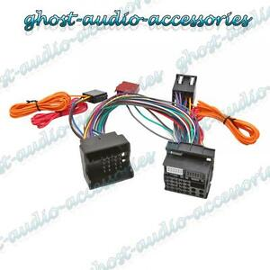 OPEL-SIGNUM-Completamente-POP-Parrot-Manos-Libres-Bluetooth-Kit-de-coche