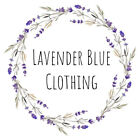 lavenderblueclothing