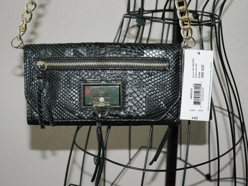 Miller Nicole Crossbody Wallet Dakota Bagsale nXOkwN80PZ