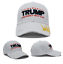 President-Donald-Trump-Hat-Make-America-Great-Again-MAGA thumbnail 7