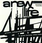 A New Life von Various Artists (2015)